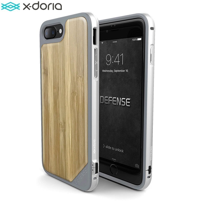 iphone 7 coque metal