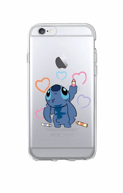 coque iphone 6 3d emodji