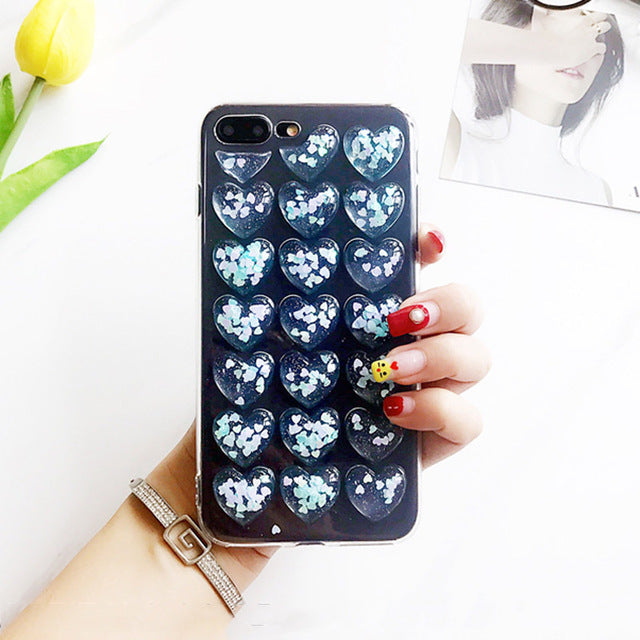 coque iphone 7 plus coreen