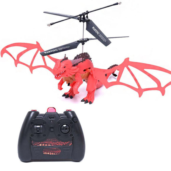 New Style X75 Drone