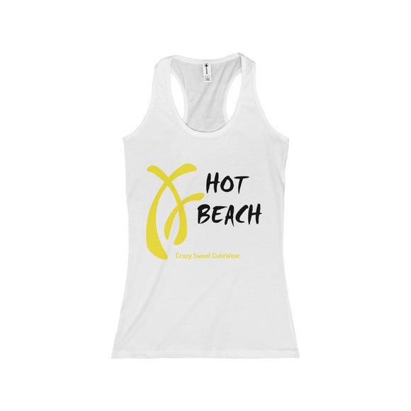 Hot Beach ... The Beach Collection