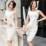Ryanne All-In-One Occasion Dress