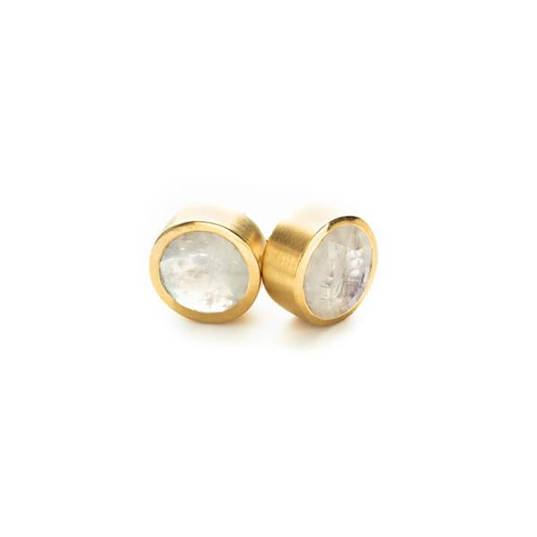 SIGNATURE LARGE KNOCKOUT STUDS