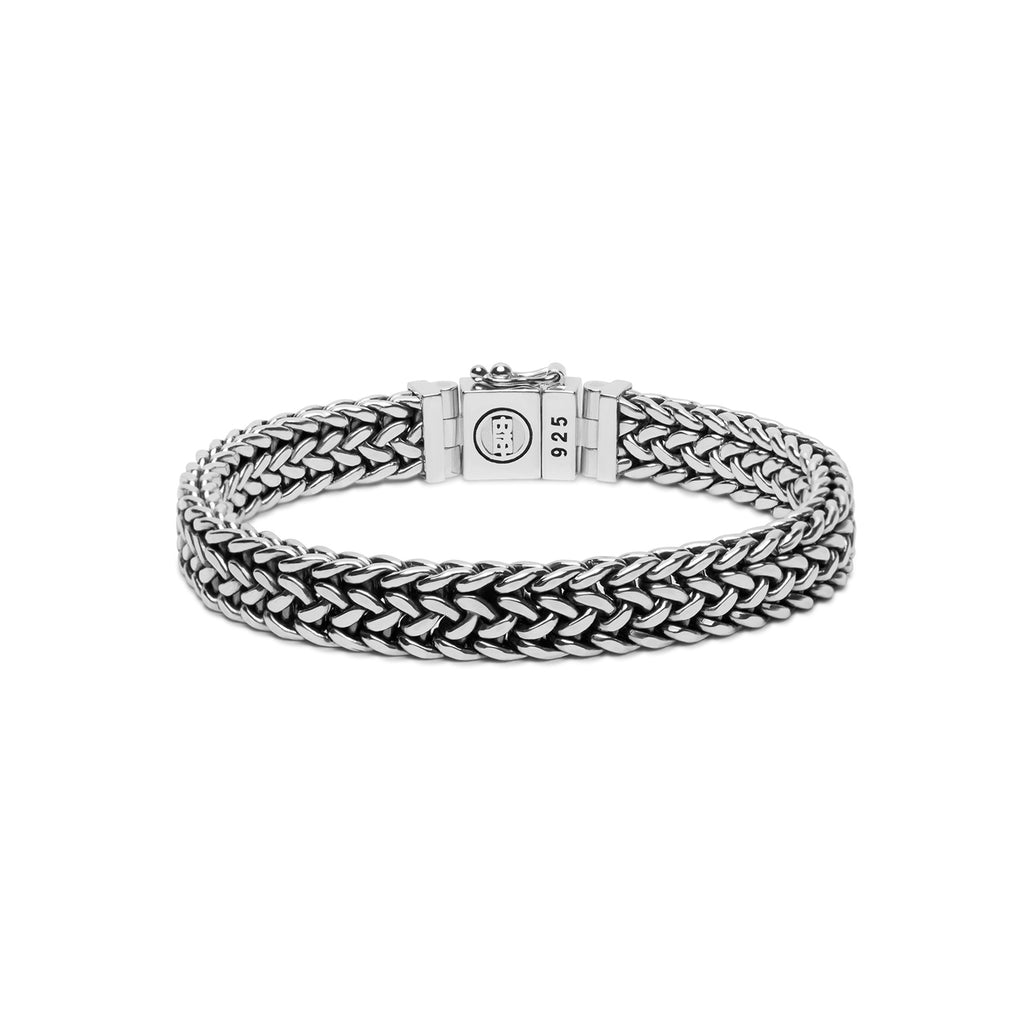 Julius Bracelet Men's