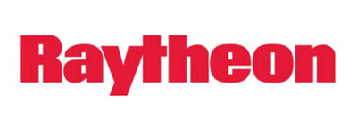Raytheon Testimonial of Elijah Tooling