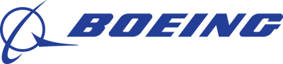Boeing, a customer of elijah tooling
