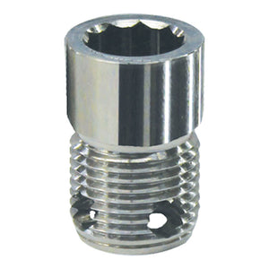 zipbushing precision threaded locator bushing