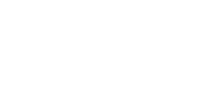 Adventurist Backpack Co.