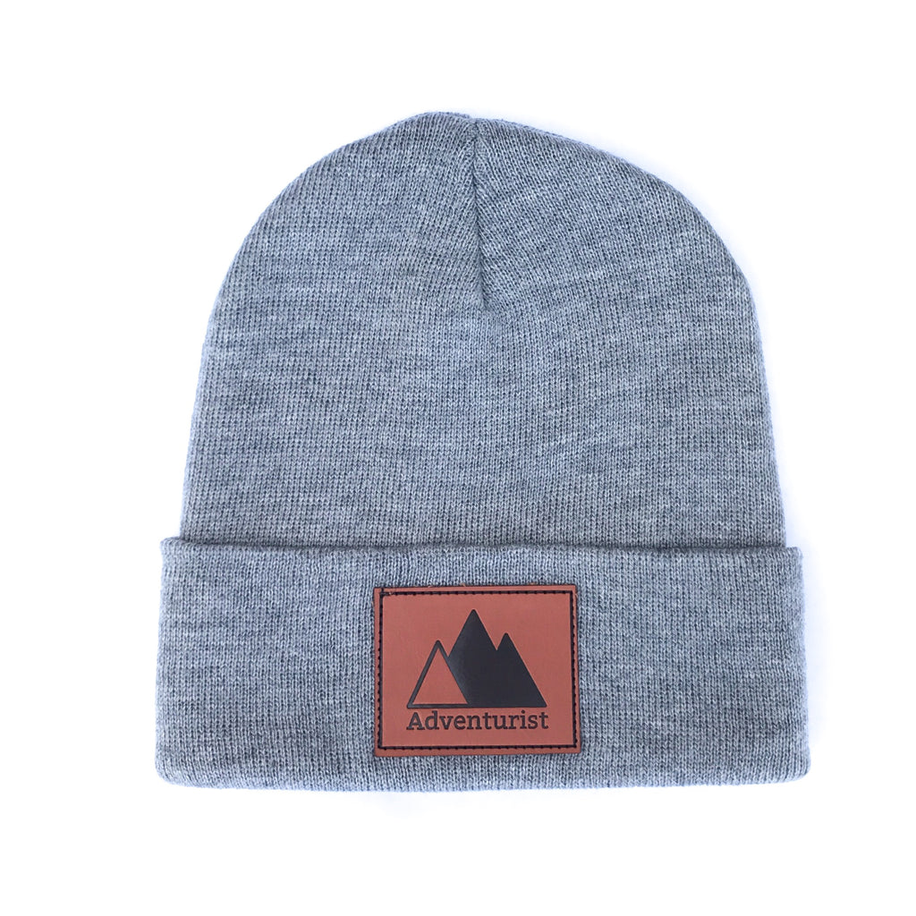 Sold Out - Beanie