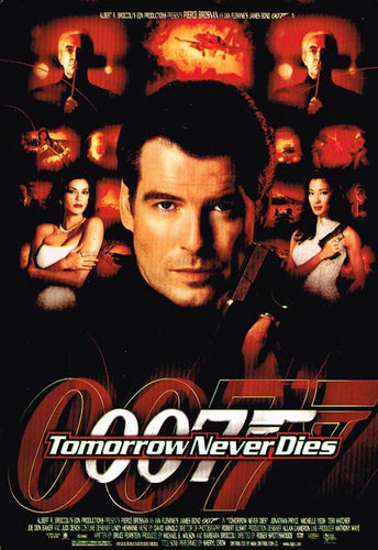 FM 02 - 007 Tomorrow Never Dies