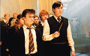HP 39 - Harry Potter, Neville Longbottom