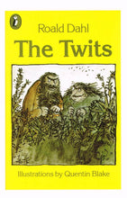 RD 30 - The Twits