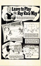 RR 10 - Comic feature from 1962