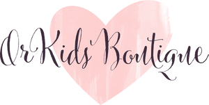 orkids boutique