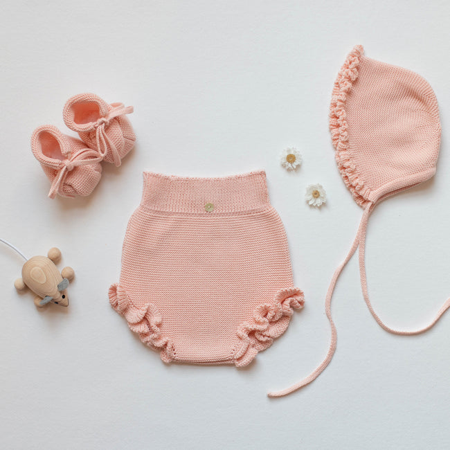 Irina Baby Bloomer - orkids boutique