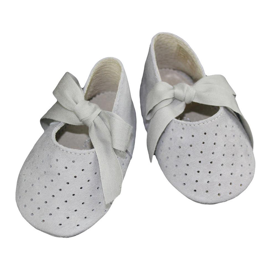 Lolitas Baby Shoes - orkids boutique