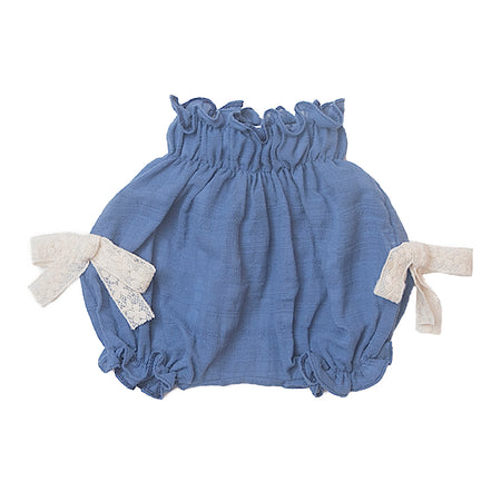 Baby Girl Bloomer - orkids boutique