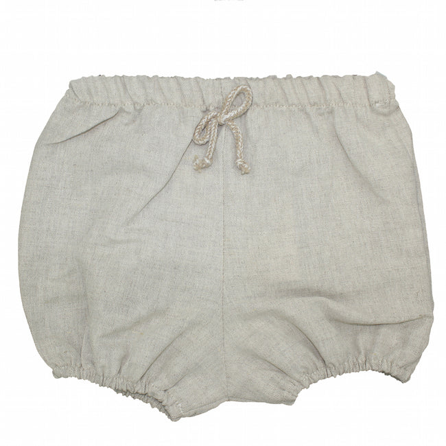 Boys Summer Shorts - orkids boutique