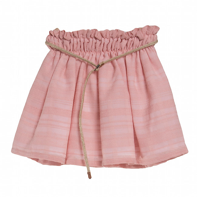 Summer Girls Skirt - orkids boutique