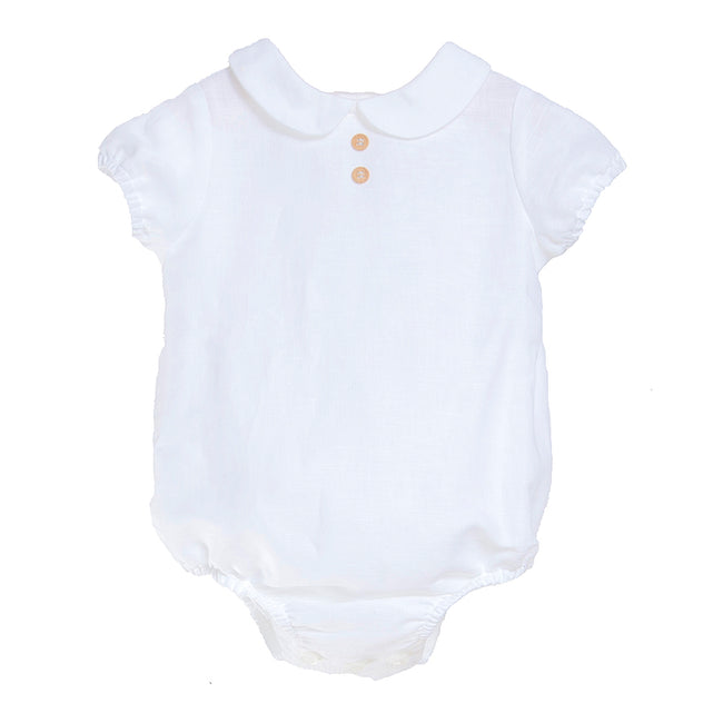Baby bodysuit - orkids boutique