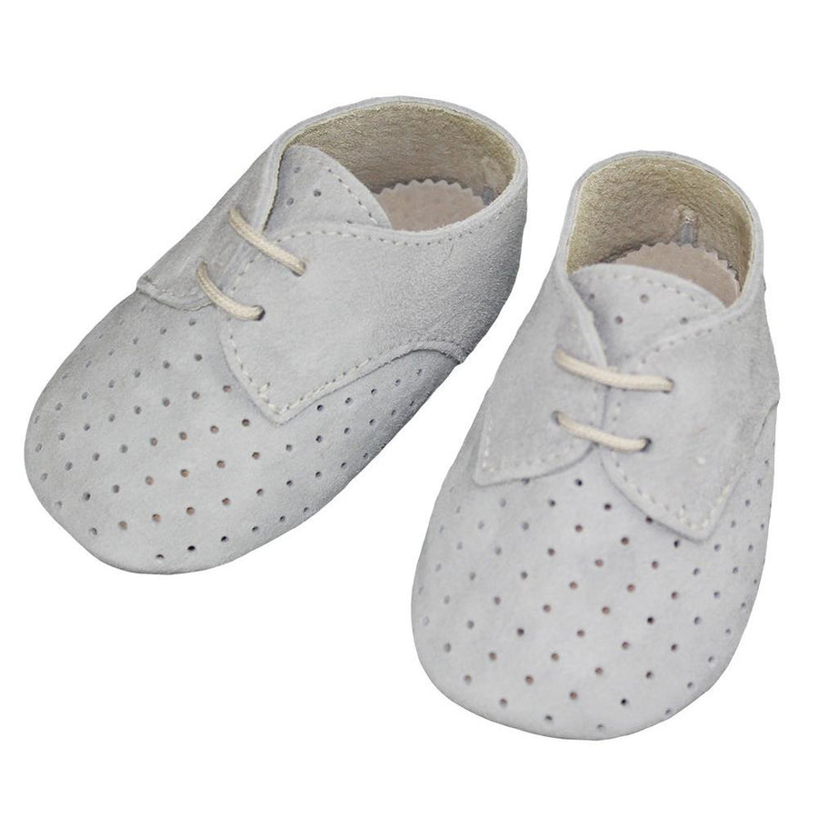 Tom Baby Shoes - orkids boutique