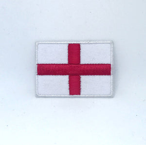 England Flag English St.George