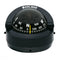 Ritchie S-53 Explorer Compass - Surface Mount - Black [S-53] [Mealey_Marine]