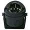 Ritchie B-80 Voyager Compass - Bracket Mount - Black [B-80] [Mealey_Marine]