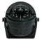 Ritchie B-81 Voyager Compass - Bracket Mount - Black [B-81] [Mealey_Marine]