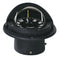 Ritchie F-82 Voyager Compass - Flush Mount - Black [F-82] [Mealey_Marine]