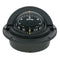 Ritchie F-83 Voyager Compass - Flush Mount - Black [F-83] [Mealey_Marine]