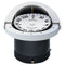 Ritchie FN-201W Navigator Compass - Flush Mount - White [FNW-201] [Mealey_Marine]