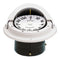 Ritchie F-82W Voyager Compass - Flush Mount - White [F-82W] [Mealey_Marine]