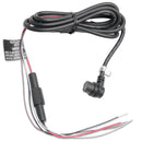 Garmin Power/Data Cable [010-10082-00] - Mealey Marine