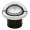 Ritchie FNW-203 Navigator Compass - Flush Mount - White [FNW-203] [Mealey_Marine]