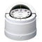 Ritchie DNW-200 Navigator Compass - Binnacle Mount - White [DNW-200] [Mealey_Marine]