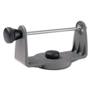 Garmin Replacement Swivel Mount Bracket [010-10920-00] - Mealey Marine