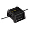 Minn Kota MK-1-DC Single Bank DC Alternator Charger [1821031] [Mealey_Marine]
