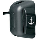 Minn Kota Deckhand 40 Remote Switch [1810150] - Mealey Marine