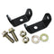 BoatBuckle Universal Mounting Bracket Kit [F14254] [Mealey_Marine]