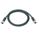 Humminbird AS EC 20E Ethernet Cable [720073-3] - Mealey Marine