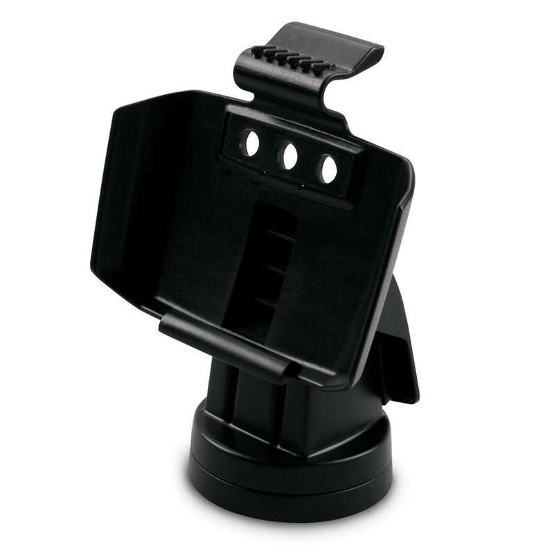 Garmin Quick Release Mount w/Tilt/Swivel f/echo 200, 500c & 550c [010-11676-00] [Mealey_Marine]
