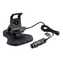Garmin Auto Friction Mount Kit w/Speaker f/Montana Series [010-11654-04] [Mealey_Marine]