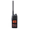 Standard Horizon HX400IS Handheld VHF - Intrinsically Safe [HX400IS] - Mealey Marine