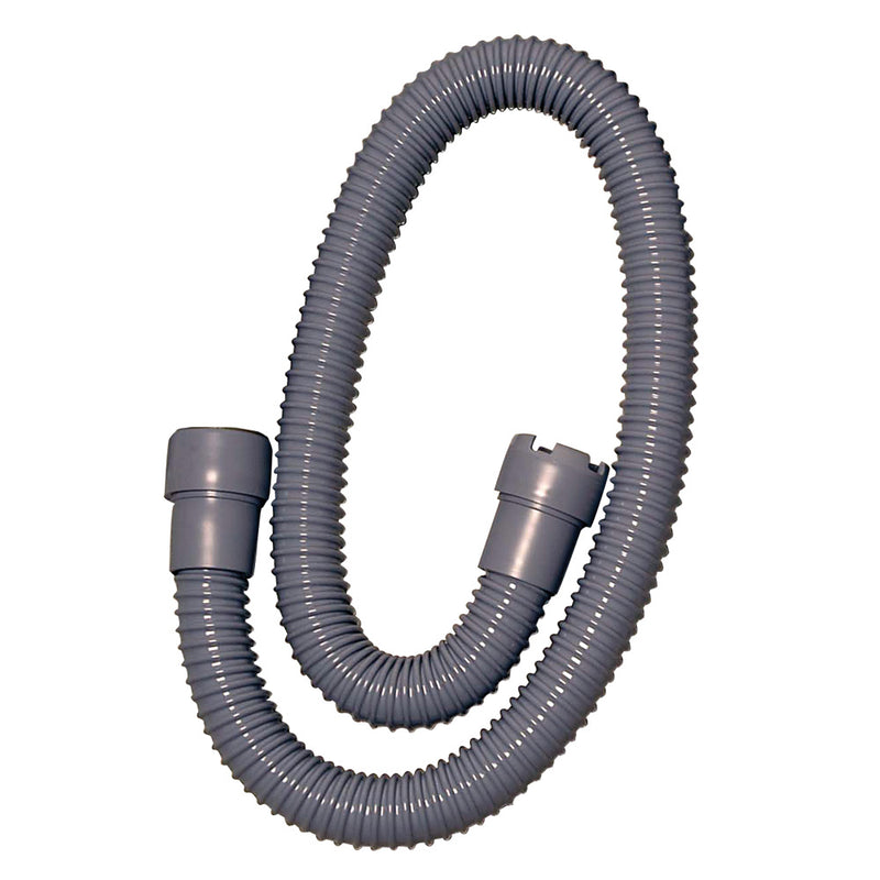 Beckson Thirsty-Mate 4' Intake Extension Hose f/124, 136 & 300 Pumps [FPH-1-1/4-4] [Mealey_Marine]