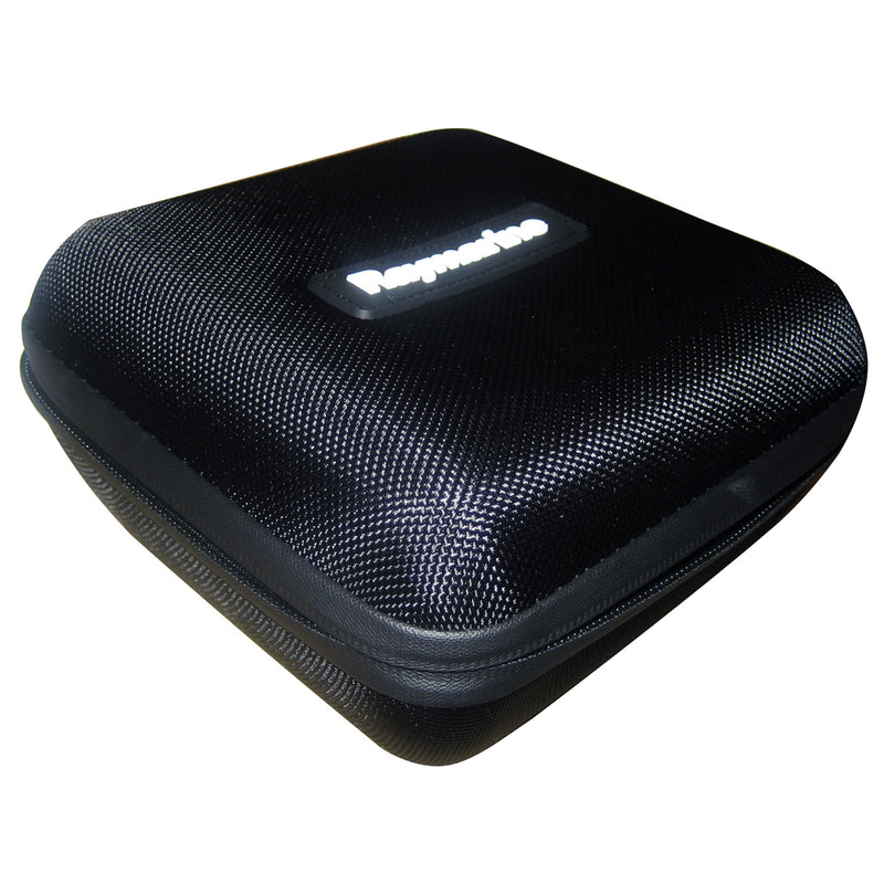 "Raymarine Carrying Case f/Dragonfly 5.7"" Displays [A80206] [Mealey_Marine]"