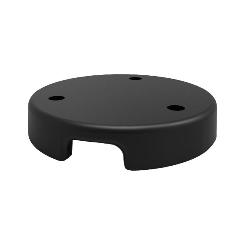 "RAM Mount Large Cable Manager f/2.25"" Diameter Ball Bases [RAP-402U] - Mealey Marine"