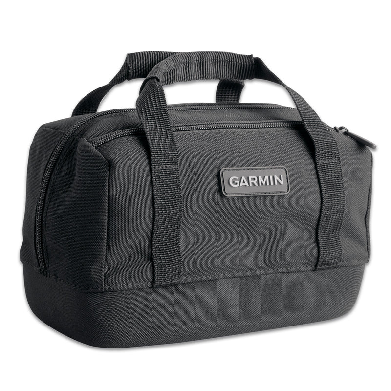 Garmin Carrying Case f/GPSMAP 620 & 640 [010-11273-00] - Mealey Marine