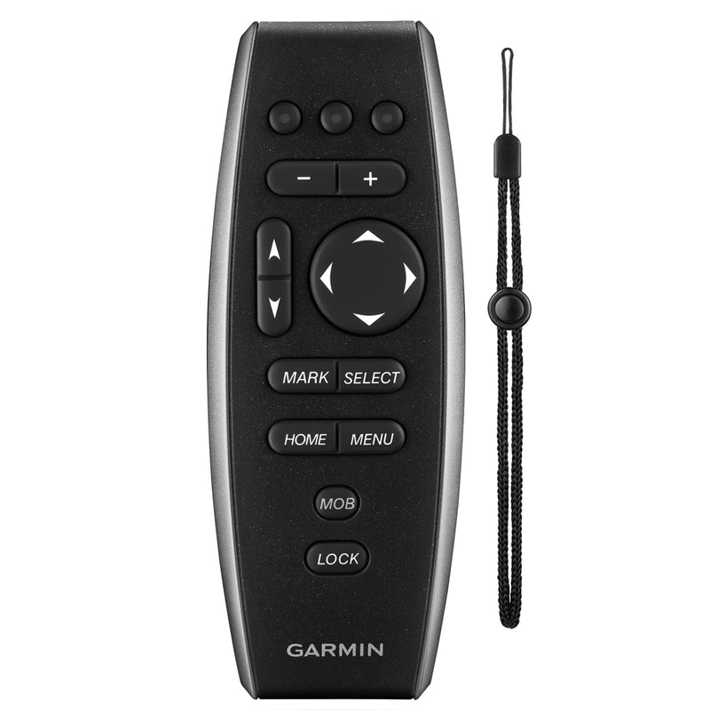 Garmin Wireless Remote Control [010-10878-10] [Mealey_Marine]