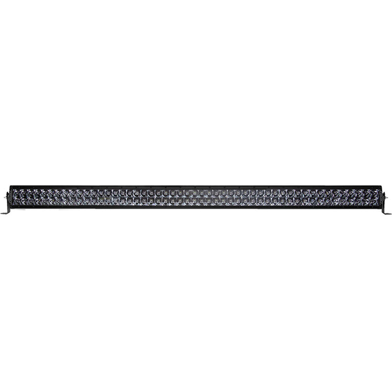 "RIGID Industries E-Series PRO 50"" - Spot LED - Midnight Edition - Black [150213BLK] - Mealey Marine"